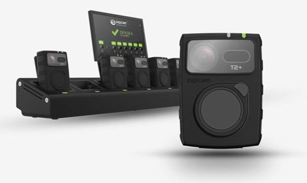 Zepcam T2 kit.jpg