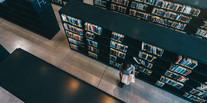 knihovna_4.jpg