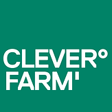CleverFarm Green.png