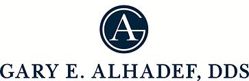 AlhadefLogo.png
