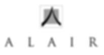 Alair Homes v1.2.png