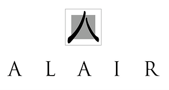 Alair Homes v1.2.png