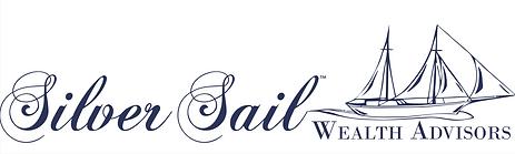 Silver Sail.png
