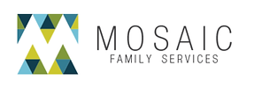 Mosiac_Family_Services__Inc_.png