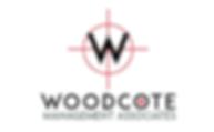 WoodCote LOGO.png