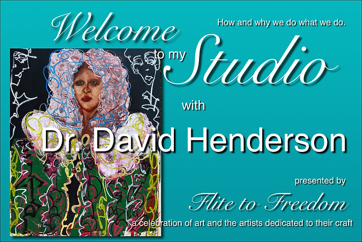 Welcome to My Studio v1.6 Henderson.jpg