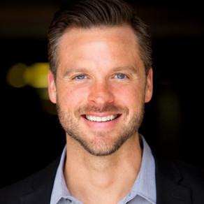 Dr. David Henderson: Taking Flite