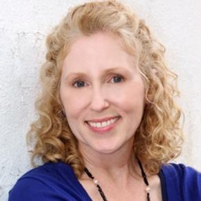 Lori Kiplinger Pandy: Faces, Women and Prayer