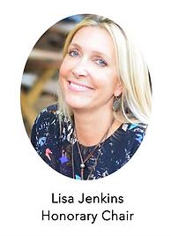 Lisa Jenkins Honorary Chair.png