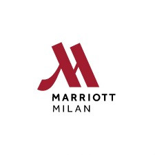 Marriott Milan In-room Service User Experience Research