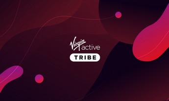 Virgin Active TRIBE – Service & Experience Design
