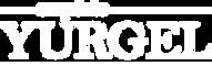 Logo Emporio BRANCO sem fundo ORIGINAL.p