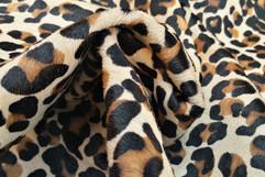 Leopardão Butter
