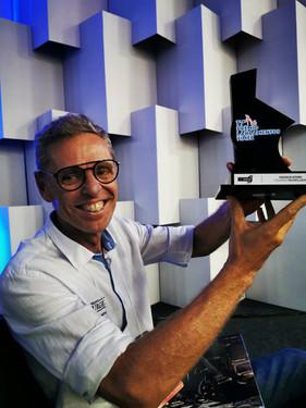 Prêmio FIMEC