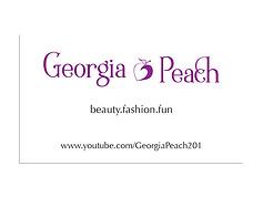 Geogia_Peach.jpg