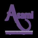 asami2020_logo.png