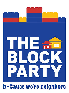 The_Block_Party.jpg