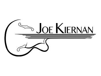 Joe_Kiernan.jpg