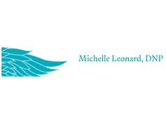 Michelle_Leonard.jpg