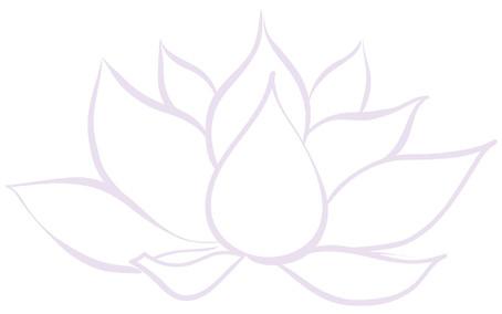 2019_mindful_lotus.jpg