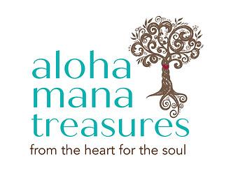 Aloha_Mana_Treasures.jpg