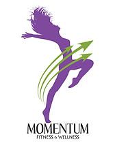 Momentum_Fitness.jpg