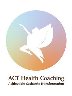 ACT Health Coaching