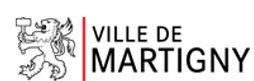 logo-martigny.jpg