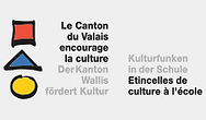 etincelle-culture.jpg