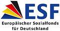 Akademie modeStyling Schulungen Europäischer Sozialfonds für Deutschland