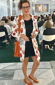 Denise-Med-fashion-stylist-trendscout-5-