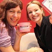 akademie-modestyling-akademie-modestyling-denise-med-und marcia kilgore-soap-and glory