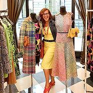 denise-med-modestyling.fashion-stylist-2