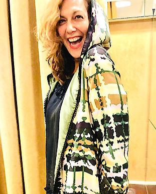 Denise-Med-Fashion_Stylist_Akademie_Mode