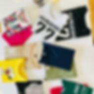 Clothing-Legeware-Stills-Fashionstylist-