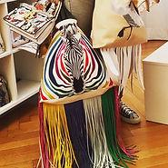giancarlo-petriglia-akademie-modestyling