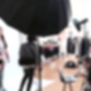 Akademie_Modestyling_Fotoshooting_Kurs.j