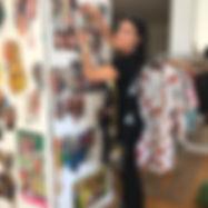 Fashionstylist-Personal-Shopper-Denise-M