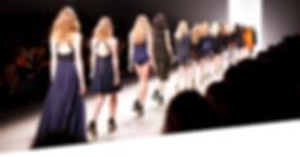 Werde Fashion Stylist & Personal Shopper. Lernen Sie alles run um denTrendberuf bei Akademie Modestyling