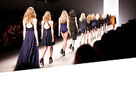 catwalk-akademie-modestyling.jpg
