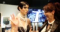 akademie modestyling denise med inhorgenta 2017 diamanten bayerischer rundfunk