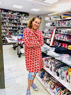 Denise Med-modestyling-fashionstylist-pe