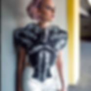 modestyling-denise-med-fashion-stylist-s