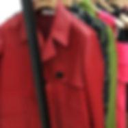 Akademie modeStyling Denise Med Personal Shopper Service Kleiderchrankmanagement