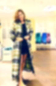 Trendscout-2019-Fashion-Stylist-Akademie