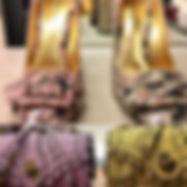 akademie-modestyling-fashionstylistJPG.J