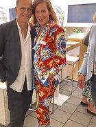 Denise-Med-fashion-stylist-trendscout-ak