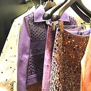 akademie-modestyling-fashionstylist-pers