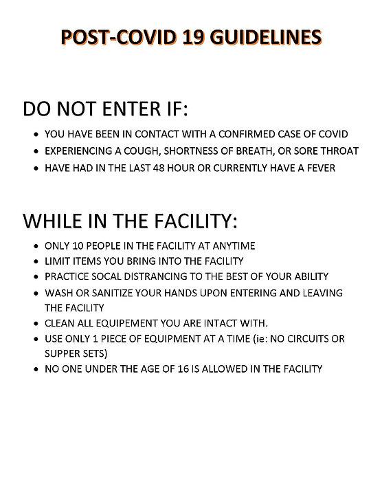 Post covid rules.jpg