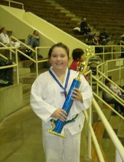 2008 Hanmadang Tournament  (76)